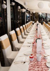 Hochzeitsplanung Steiermark